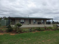 59 Wirrimah Road, Bendick Murrell, NSW 2803