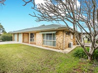 12 Central Park Drive, Wollongbar, NSW 2477