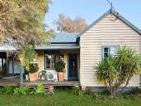 20 Lindsay Street, East Branxton, NSW 2335