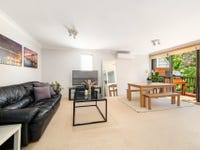 11/12-14 Bay Road, North Sydney, NSW 2060