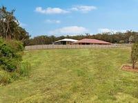 21 Oakleigh Way, Morisset, NSW 2264