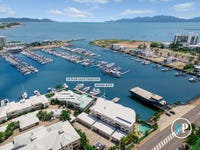 22/16 Sir Leslie Thiess Drive, Townsville City, Qld 4810