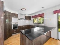 54 Gleneagles Crescent, Oxley, Qld 4075