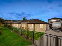 1 Klara Court, Rutherford, NSW 2320