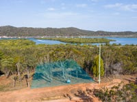 26 Moreton Outlook, Russell Island, Qld 4184