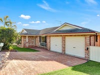 28 Jenna Drive, Raworth, NSW 2321