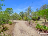 96 Cliff Jones Road, Curra, Qld 4570