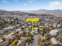 27 Ogilvie Street, Mount Stuart, Tas 7000
