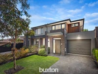 44a McGuinness Road, Bentleigh East, Vic 3165