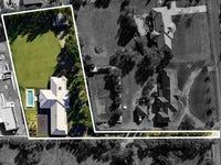 46 Benwerrin Crescent, Grasmere, NSW 2570