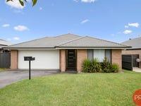 23 Triller Street, Aberglasslyn, NSW 2320