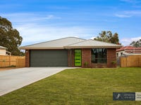 124 Henry St, Lindenow, Vic 3865