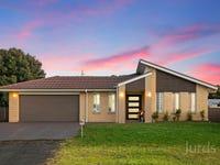 121 Aberdare Road, Aberdare, NSW 2325