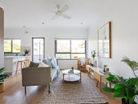5/7 The Strand, Dee Why, NSW 2099