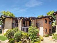 30/21 Eastern Valley Way, Northbridge, NSW 2063