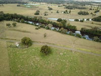21 Gilletts Ridge Road, Ulmarra, NSW 2462