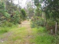 112 Paper Beach Road, Swan Point, Tas 7275