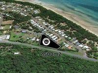 4-6 Lifu Close, Wonga Beach, Qld 4873