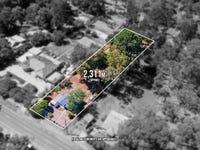 341 Ringwood Warrandyte Road, Warrandyte, Vic 3113