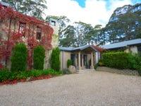 32 Wynnes Rocks Road, Mount Wilson, NSW 2786