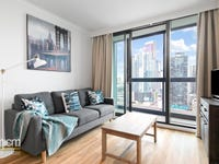 1910/180 City Road, Southbank, Vic 3006