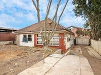 2 Dellwood Street, Bankstown, NSW 2200