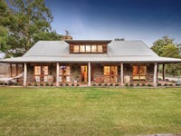 196 Howe Street, Miners Rest, Vic 3352
