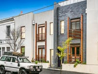 3/173 Chetwynd Street, North Melbourne, Vic 3051