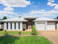42 Brindabella Drive, Tatton, NSW 2650