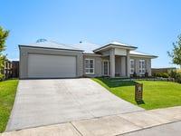 53 McKeachie Drive, Aberglasslyn, NSW 2320