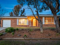 14 Valley View Drive, West Albury, NSW 2640