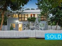 55 Bell Street, South Townsville, Qld 4810