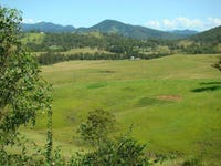 Lot 2 Belbora Creek Rd, Bundook, NSW 2422