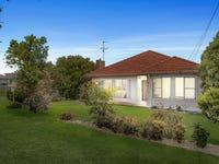 51 Griffiths Street, Charlestown, NSW 2290