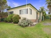 76 Princes Highway, Lake Tabourie, NSW 2539
