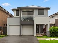 10 Arcadia Street, Schofields, NSW 2762