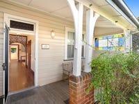 196 Brunker Road, Adamstown, NSW 2289