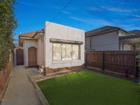 91A O'Hea Street, Coburg, Vic 3058