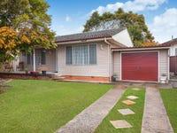 49 Robin Crescent, Woy Woy, NSW 2256