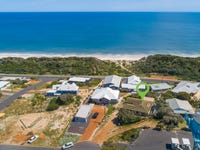 15 Periwinkle Place, Peppermint Grove Beach, WA 6271