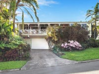 2 Korinya Road, Castle Cove, NSW 2069