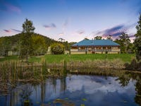 17 Frys Creek Road, Bulahdelah, NSW 2423