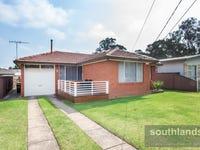 3 Anthony Crescent, Kingswood, NSW 2747