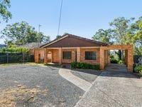 70 Eastern Road, Tumbi Umbi, NSW 2261