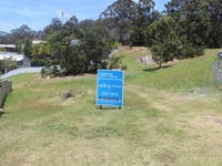 17 View Drive, Boambee East, NSW 2452
