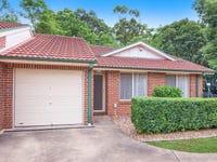 4/6-8 Girraween Road, Girraween, NSW 2145