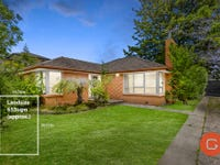 1 Vila Court, Mount Waverley, Vic 3149