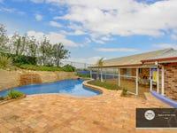 53 Yeo Crescent, Yass, NSW 2582