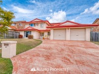 33 Chanel Crescent, Eight Mile Plains, Qld 4113