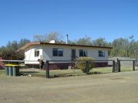 690 Linthorpe Road, Linthorpe, Qld 4356